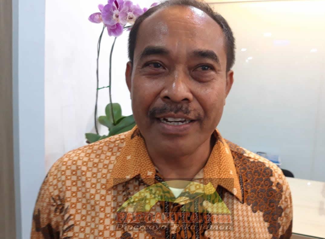Mandiri Taspen Manokwari Archives Papuakita Com