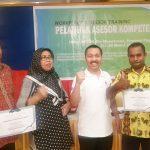 WPA Papua Barat