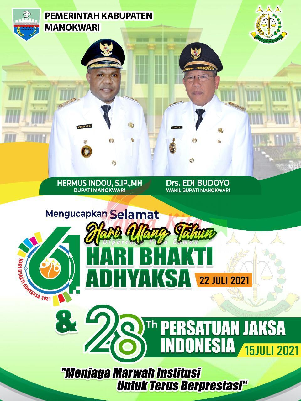 Hari_Ulang_Tahun_Hari_Bhakti_Adhyaksa_Dan_Persatuan_Jaksa_Indonesia_Manokwari