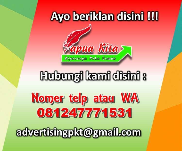 iklan di papua kita dot com
